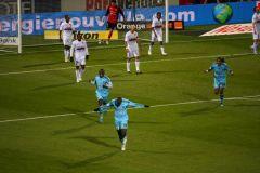 Lyon - Marseille 09/10