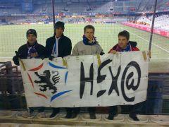 sources photos hexa: legone69