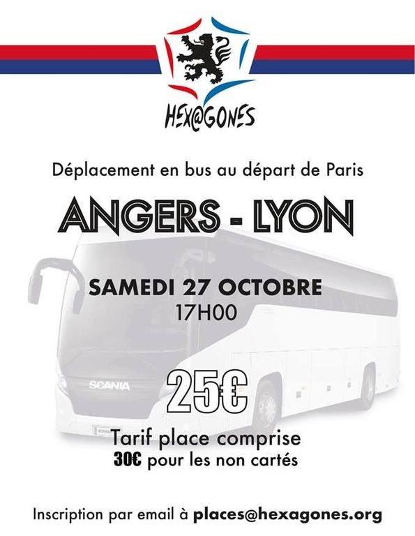 Affiche Bus Angers.jpg