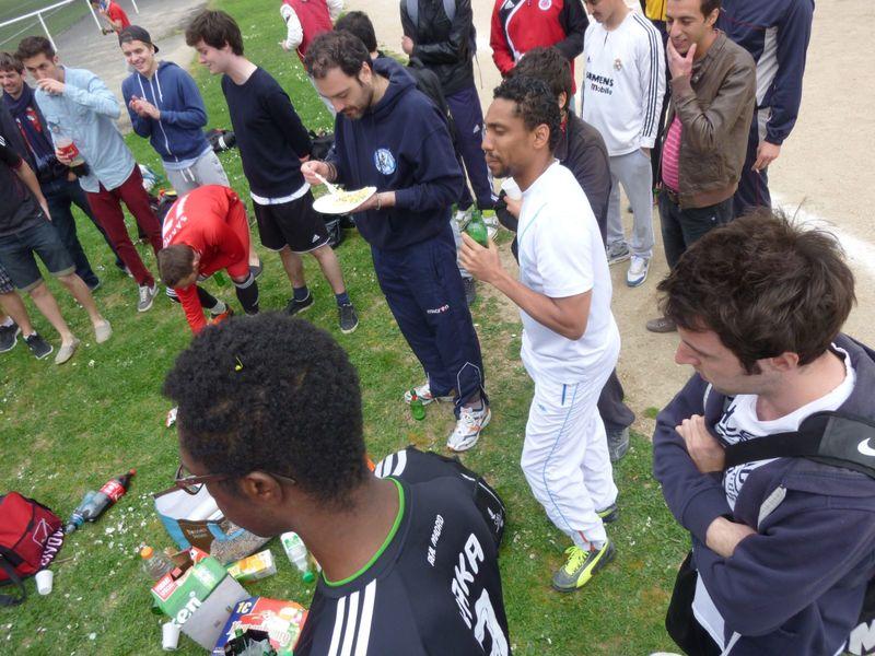 2014 04 06 CdC Pot Trophée 2