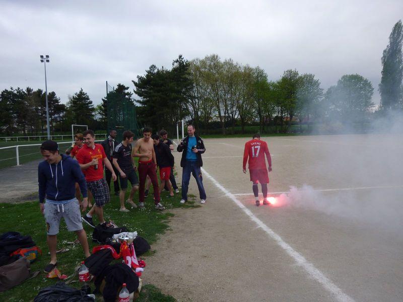 2014 04 06 CdC Pot Trophée 6