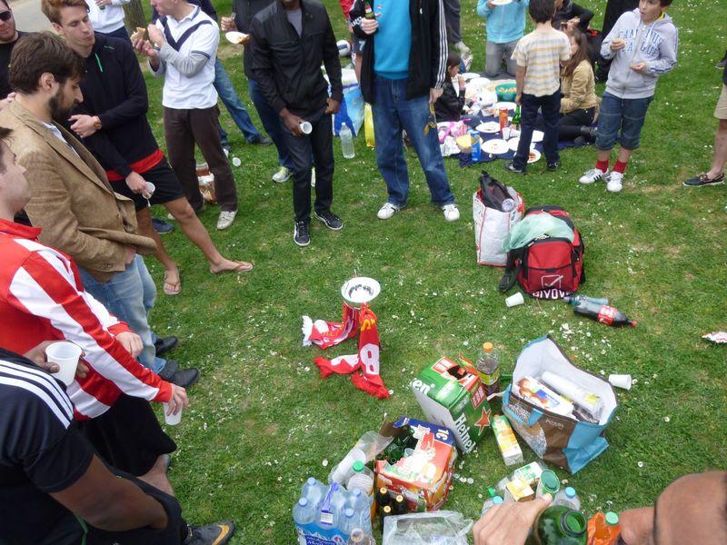 2014 04 06 CdC Pot Trophée 3
