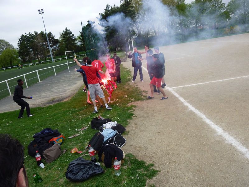 2014 04 06 CdC Pot Trophée 5