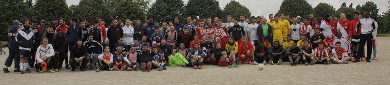 2015 05 31 Tournoi MBIDF 1