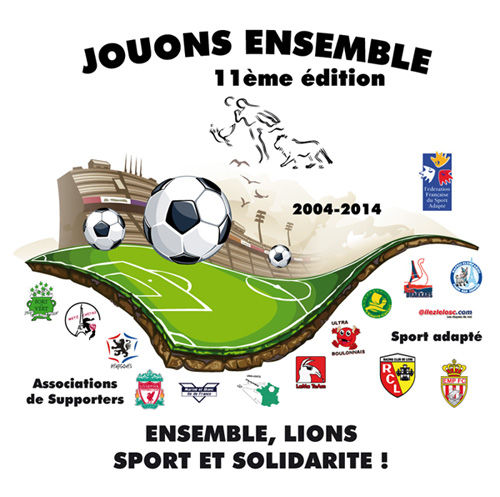 1314 Act Jouons Ensemble 212