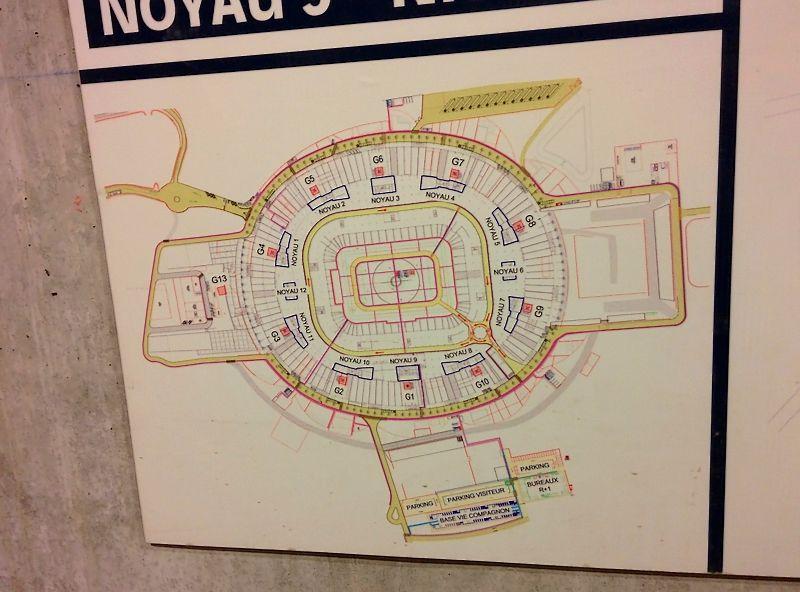 1415 Visite grand stade 058