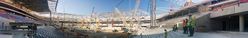 1415 Visite grand stade 020