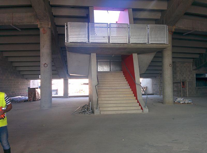 1415 Visite grand stade 012