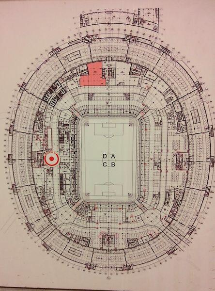 1415 Visite grand stade 057